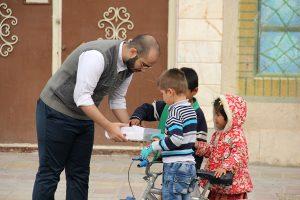 DasteShadi-13960915-Thaqalain_IR (3)