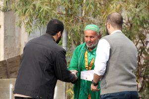 DasteShadi-13960915-Thaqalain_IR (5)