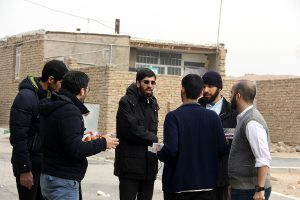 DasteShadi-13960915-Thaqalain_IR (7)