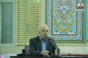 FatemiNia-13961006-MiladEmamHasanAskari-Thaqalain_IR (1)