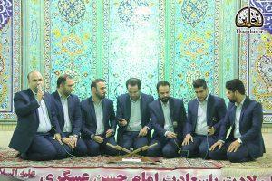 FatemiNia-13961006-MiladEmamHasanAskari-Thaqalain_IR (10)