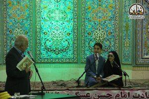 FatemiNia-13961006-MiladEmamHasanAskari-Thaqalain_IR (16)
