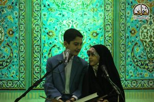 FatemiNia-13961006-MiladEmamHasanAskari-Thaqalain_IR (19)
