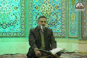 FatemiNia-13961006-MiladEmamHasanAskari-Thaqalain_IR (2)