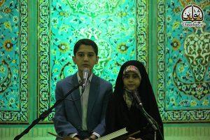 FatemiNia-13961006-MiladEmamHasanAskari-Thaqalain_IR (20)