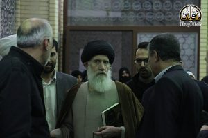 FatemiNia-13961006-MiladEmamHasanAskari-Thaqalain_IR (23)