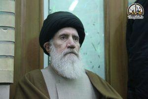 FatemiNia-13961006-MiladEmamHasanAskari-Thaqalain_IR (26)