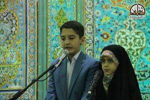 FatemiNia-13961006-MiladEmamHasanAskari-Thaqalain_IR (28)