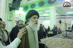 FatemiNia-13961006-MiladEmamHasanAskari-Thaqalain_IR (30)
