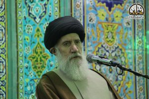 FatemiNia-13961006-MiladEmamHasanAskari-Thaqalain_IR (33)