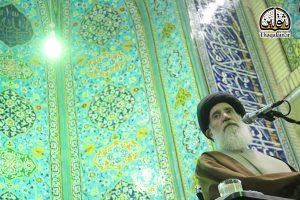 FatemiNia-13961006-MiladEmamHasanAskari-Thaqalain_IR (34)
