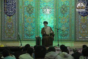 FatemiNia-13961006-MiladEmamHasanAskari-Thaqalain_IR (38)