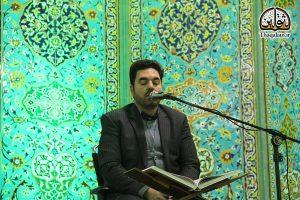 FatemiNia-13961006-MiladEmamHasanAskari-Thaqalain_IR (48)