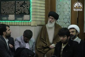 FatemiNia-13961006-MiladEmamHasanAskari-Thaqalain_IR (49)