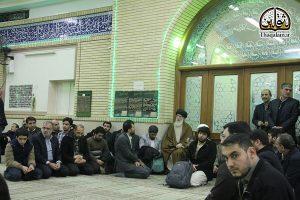 FatemiNia-13961006-MiladEmamHasanAskari-Thaqalain_IR (50)