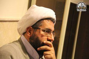 Janbaz-13960918-ModiriyatZaman-Thaqalain_IR (2)