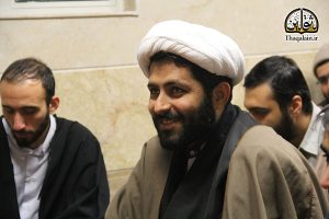 MohsenZade-13960912-MokalemeArabi-ThaqalainIR (4)