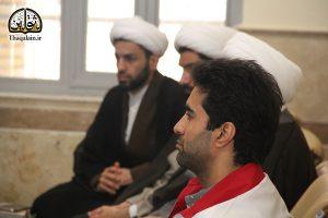 Mohseni-13960926-HelalAhmar-Thaqalain_IR (2)