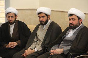 Mohseni-13960926-HelalAhmar-Thaqalain_IR (3)