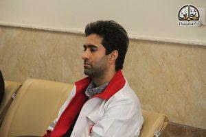 Mohseni-13960926-HelalAhmar-Thaqalain_IR (4)