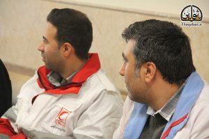 Mohseni-13960926-HelalAhmar-Thaqalain_IR (6)