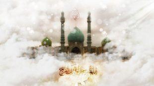 TasvirShakhes-FaslNameEntezarMoud-1393-58-Thaqalain_IR
