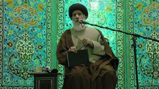 TasvirShakhes-FatemiNia-13961006-MiladEmamHasanAskari-Thaqalain_IR