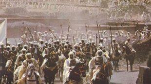 TasvirShakhes-Kashani-13960703-03-farar-az-jang-va-bordane-aberouye-Islam-Thaqalain_IR