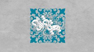 TasvirShakhes-PorseshVaPasokh-AhleBeyt-671-Thaqalain_IR