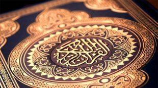 TasvirShakhes-Sadighi-13960627-445-mazemmate-hezb-gerayi-dar-Quraan-e-karim-Thaqalain_IR