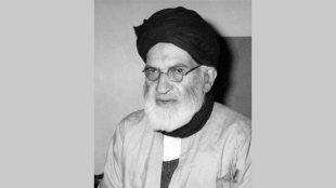 TasvirShakhes-Sadighi-13960627-449-azemate-shakhsiyate-Agha-seyed-morteza-keshmiri-Thaqalain_IR