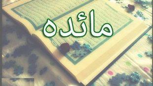 TasvirShakhes-TasvirShakhes-PorseshVaPasokh-Quran-13028-Thaqalain-IR