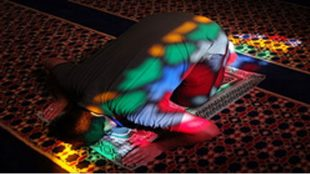 TasvirShakhes-TasvirShakhes-PorseshVaPasokh-Quran-13041-Thaqalain-IR