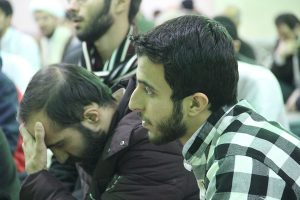 sadighi-13960927-Masjed-Thaqalain_IR (3)