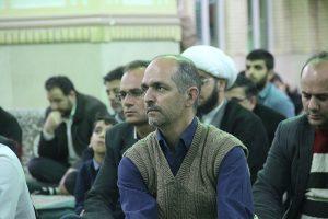 sadighi-13960927-Masjed-Thaqalain_IR (4)