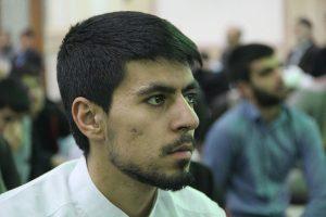 sadighi-13960927-Masjed-Thaqalain_IR (9)