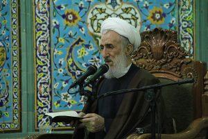 sadighi-13961004-Masjed-Thaqalain_IR (9)