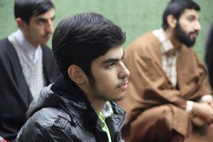 Akhavan-13961018-Tafsir-ThaqalainSite (3)