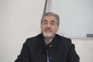 Dr.Masoomi-13961022-RavesheNevisandegi(3)-Thaqalain_IR (7)