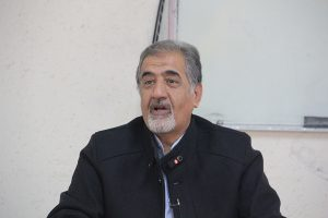 Dr.Masoomi-13961022-RavesheNevisandegi(3)-Thaqalain_IR (9)