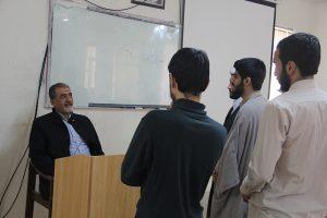 Dr.Masoomi-13961022-RavesheNevisandegi(4)-Thaqalain_IR (1)
