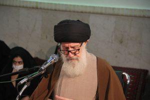 Fateminia-13961019-Sahifeh91-ThaqalainSite (2)