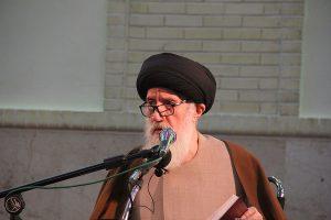 Fateminia-13961019-Sahifeh91-ThaqalainSite (6)