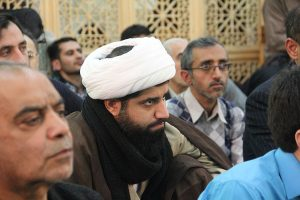 Fateminia-13961026-Sahifeh92-ThaqalainSite (11)