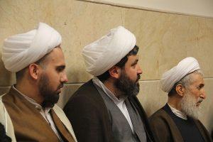 Hosseinzade-13961101-MokalemeEngilish-Thaqalain_IR (4)