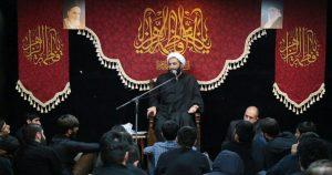 Kashani-13961111- fatemiye jamee saz-Thaqalain_IR (6)