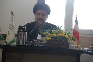 Mohaddes-13961021-MarkazeMotaleateEslami-Thaqalain_IR (1)