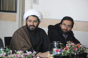 Mohaddes-13961021-MarkazeMotaleateEslami-Thaqalain_IR (11)