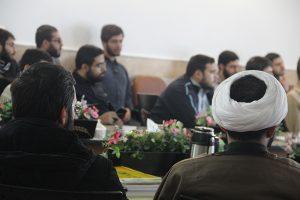 Mohaddes-13961021-MarkazeMotaleateEslami-Thaqalain_IR (17)