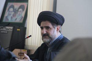 Mohaddes-13961021-MarkazeMotaleateEslami-Thaqalain_IR (18)